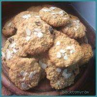 Biscotto della salute